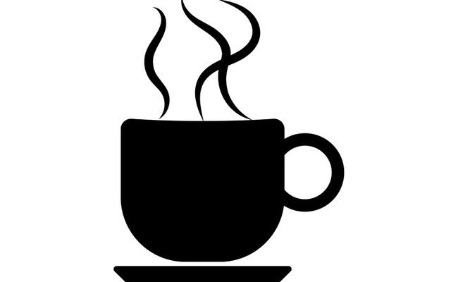 coffee-1325291_1280