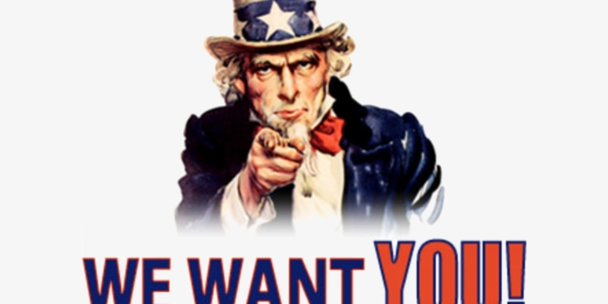 Hledáme nového kolegu na pozici mechanik. Měsíční plat až 50.000,-  60.000,- korun