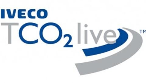 TCO2 live